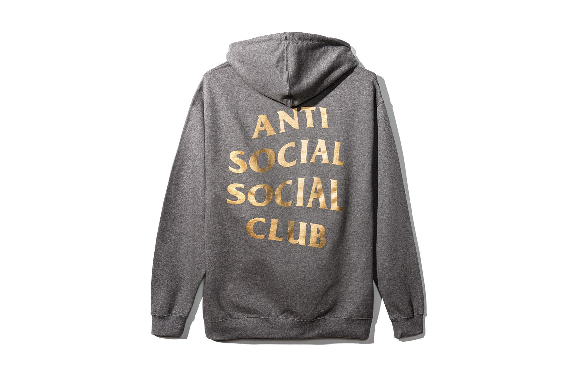 anti-social-social-club-collection-2017-spring-summer-39
