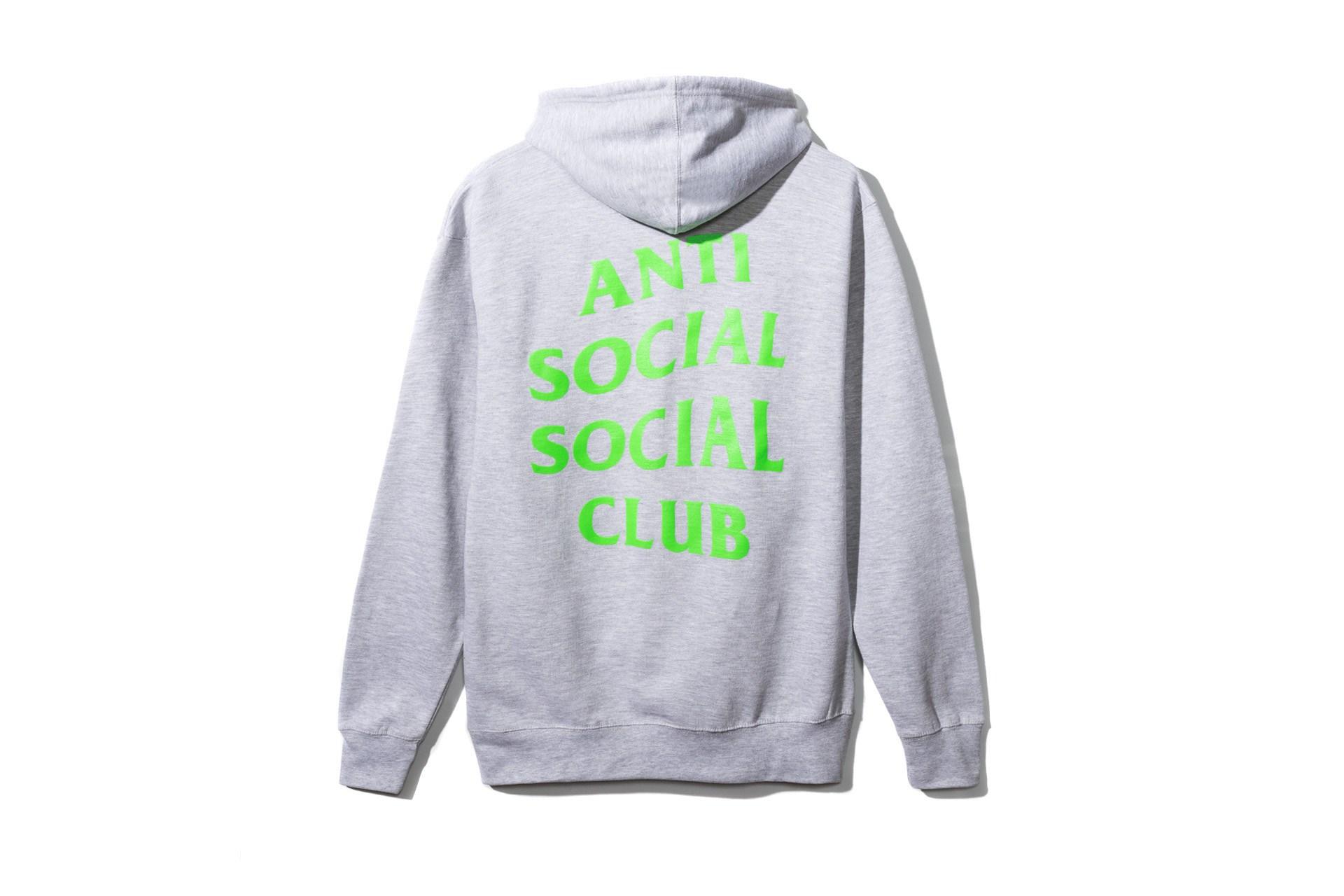 anti-social-social-club-collection-2017-spring-summer-40