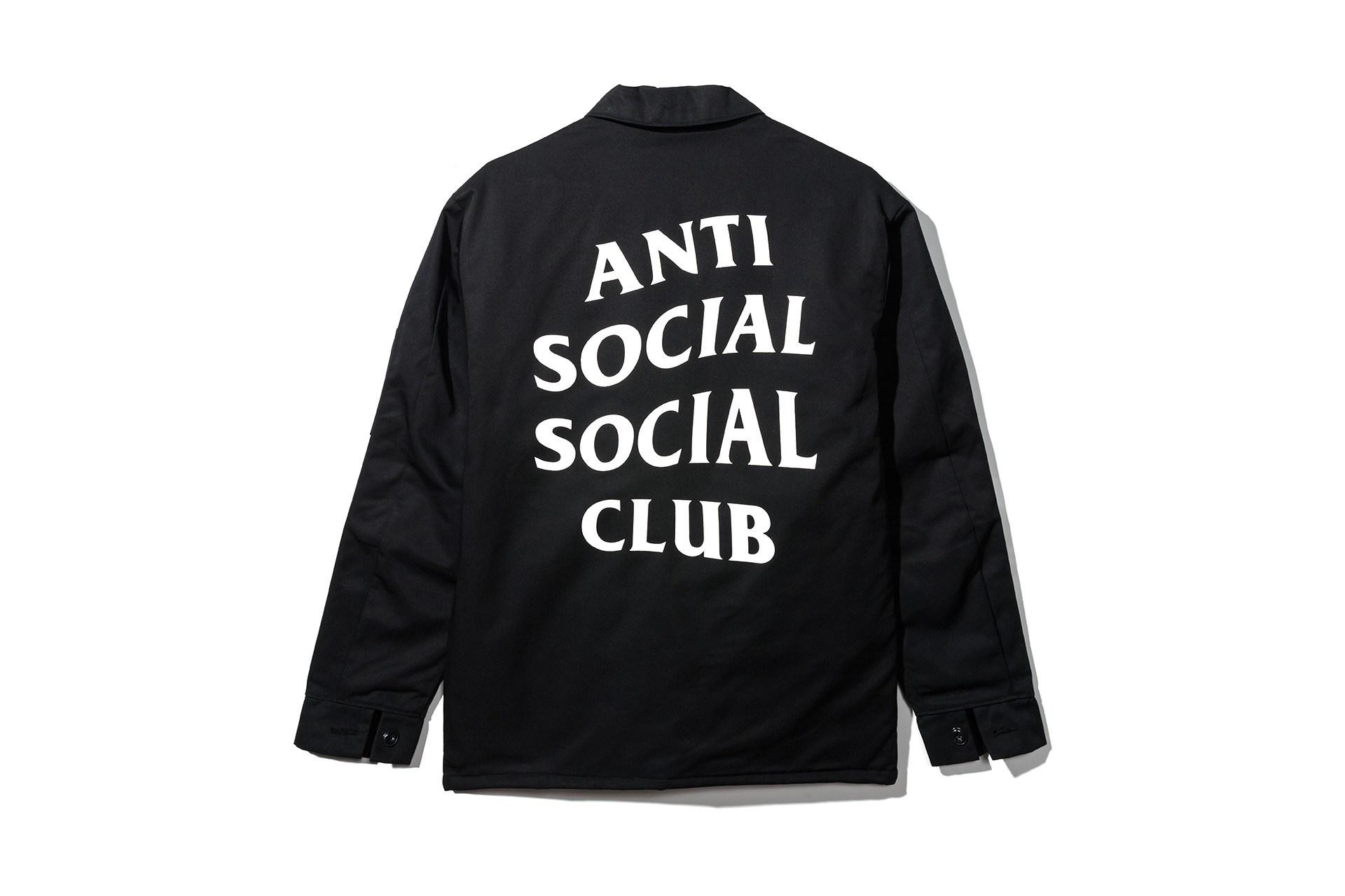 anti-social-social-club-collection-2017-spring-summer-41