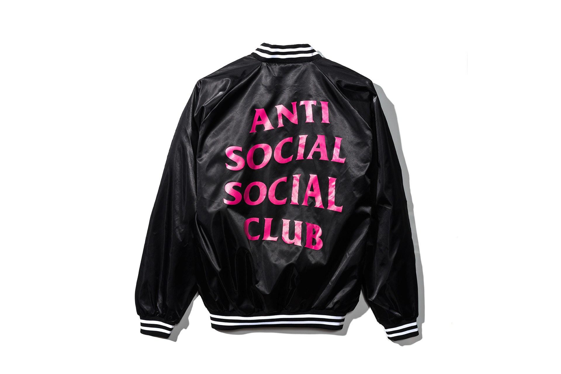 anti-social-social-club-collection-2017-spring-summer-43