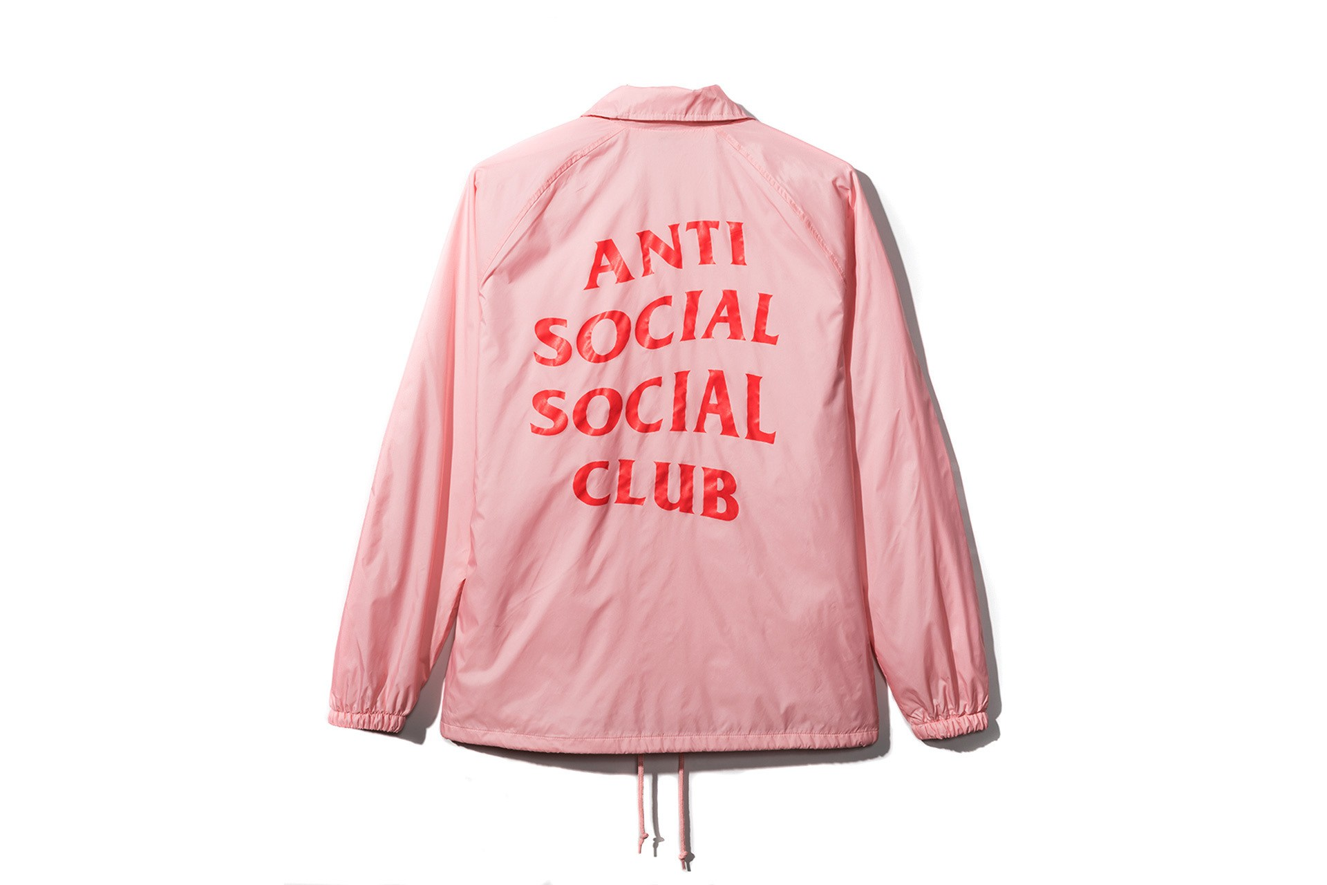 anti-social-social-club-collection-2017-spring-summer-44