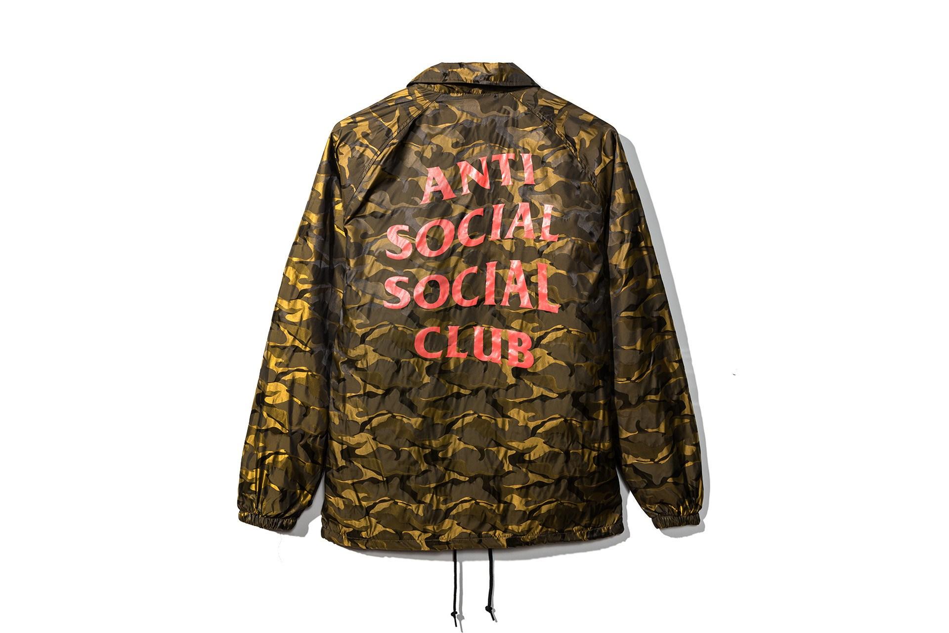 anti-social-social-club-collection-2017-spring-summer-45