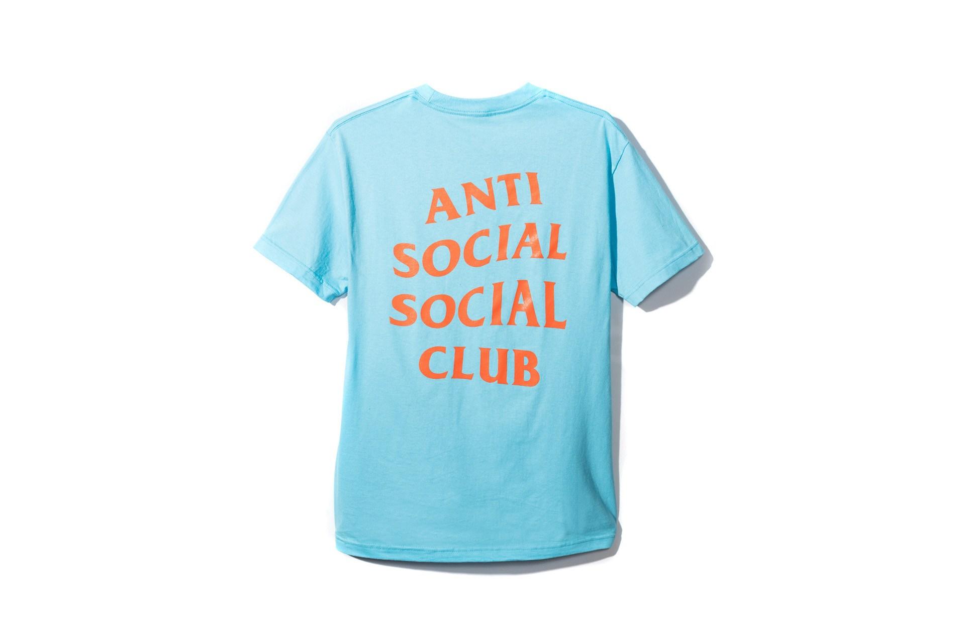 anti-social-social-club-collection-2017-spring-summer-49