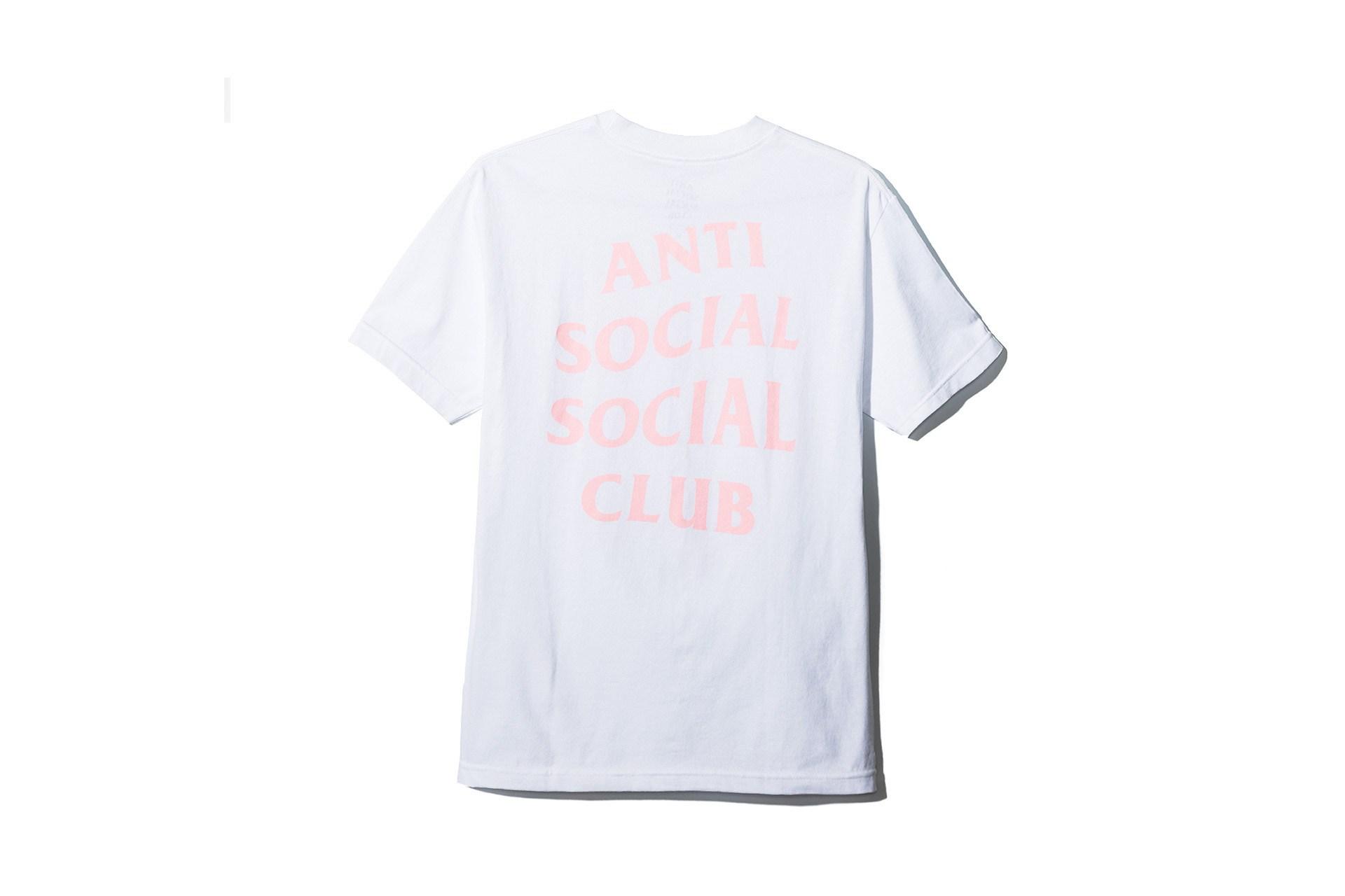 anti-social-social-club-collection-2017-spring-summer-5