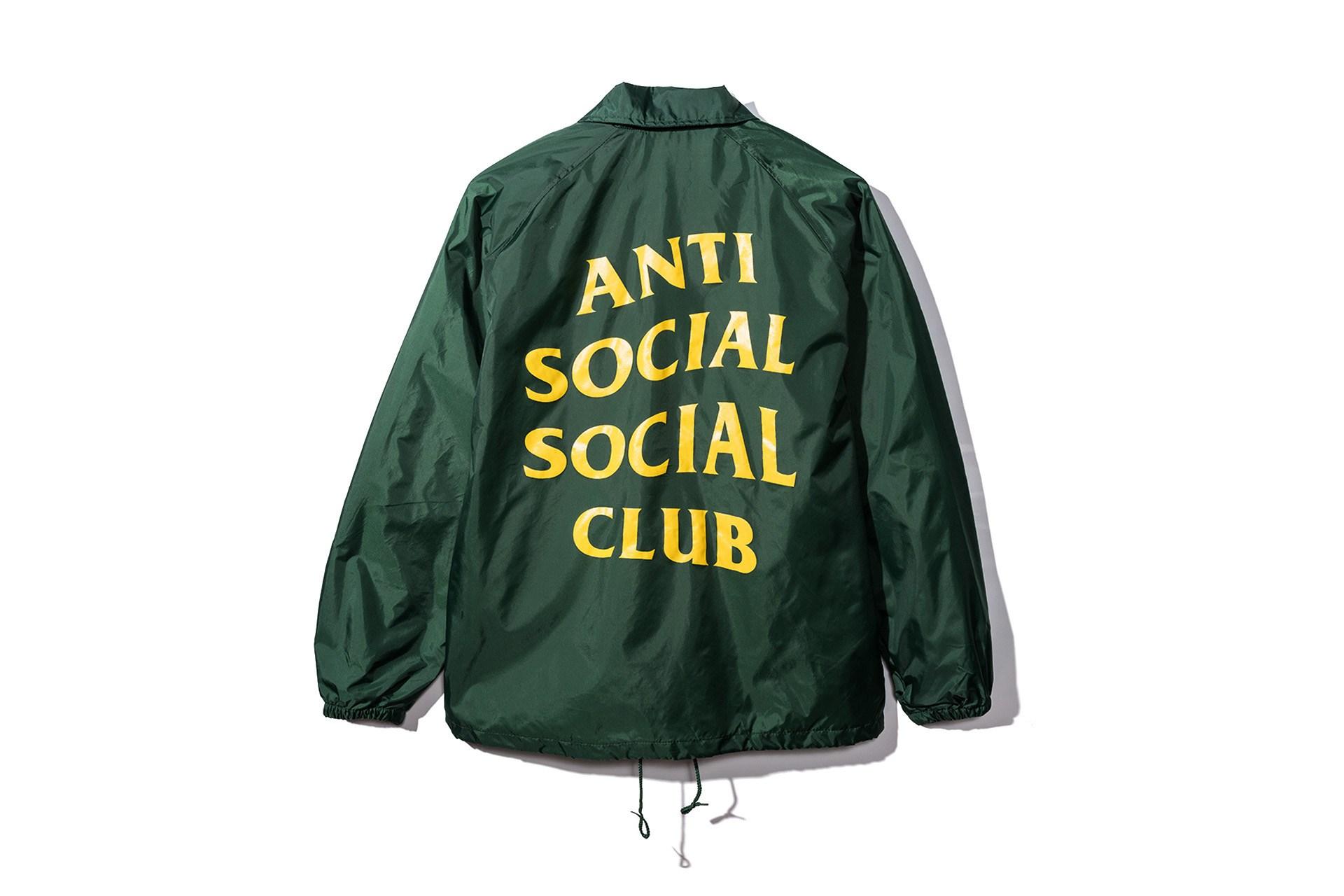 anti-social-social-club-collection-2017-spring-summer-50