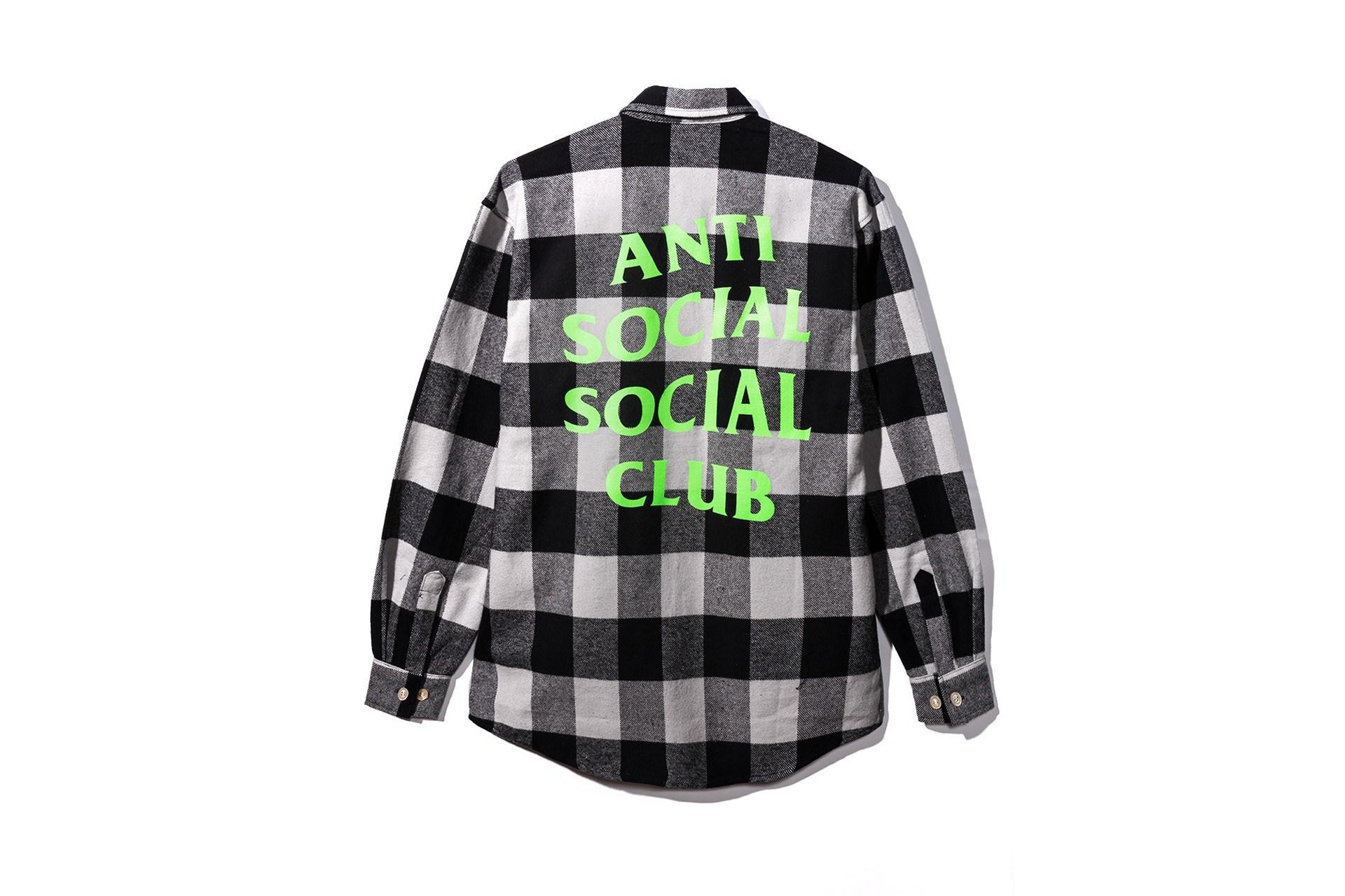 anti-social-social-club-collection-2017-spring-summer-51