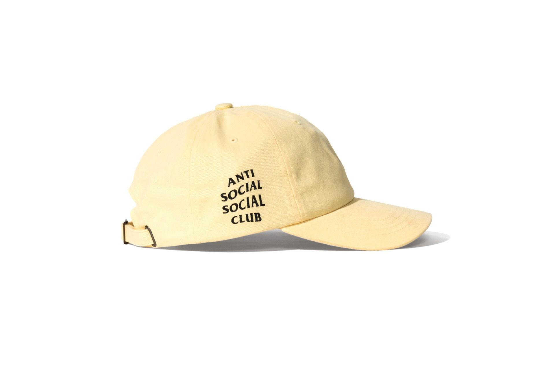anti-social-social-club-collection-2017-spring-summer-58