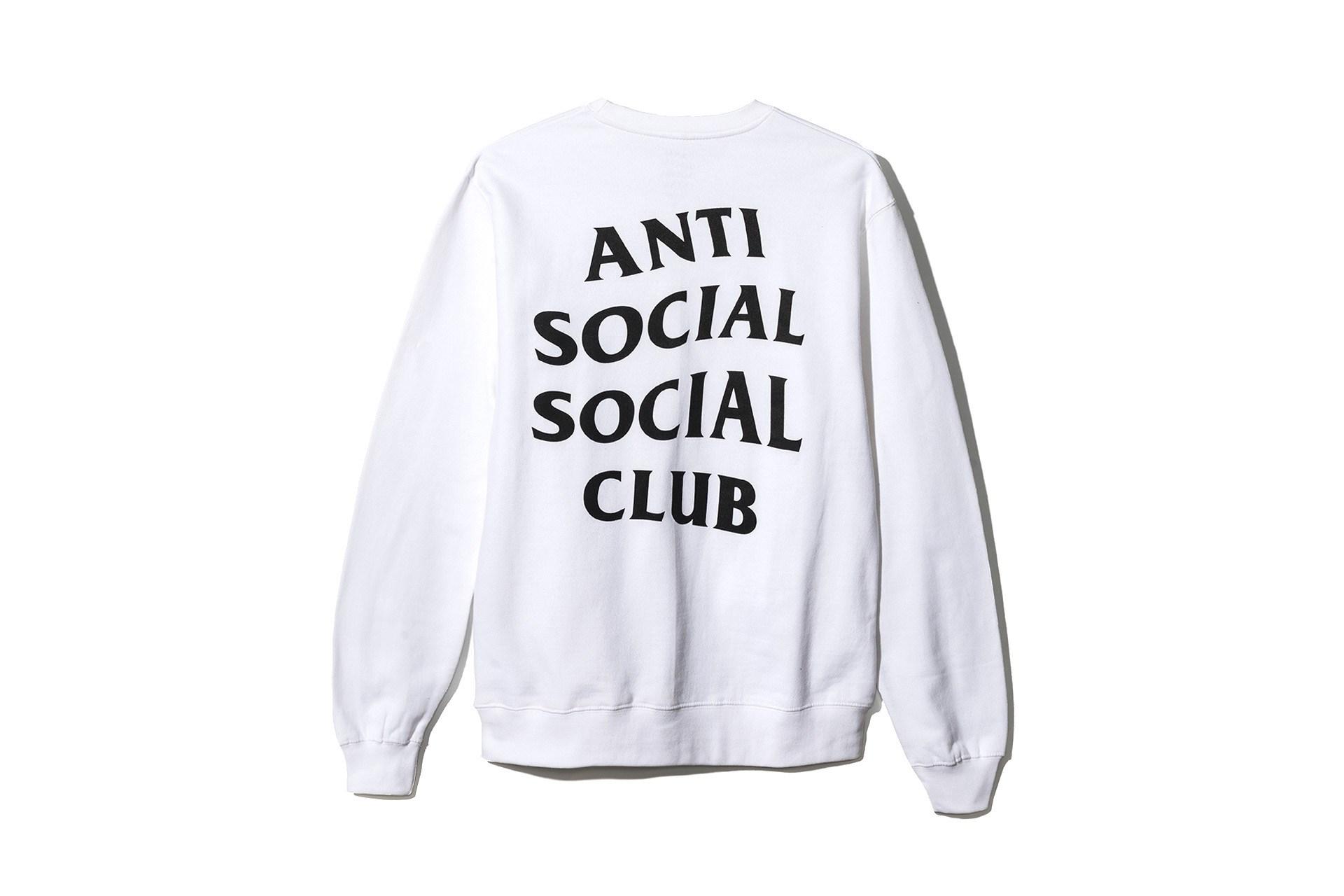 anti-social-social-club-collection-2017-spring-summer-6