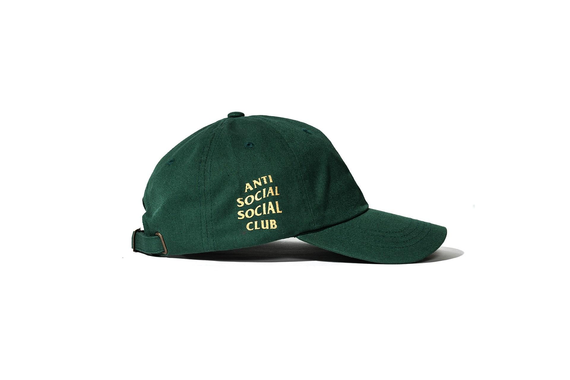 anti-social-social-club-collection-2017-spring-summer-62