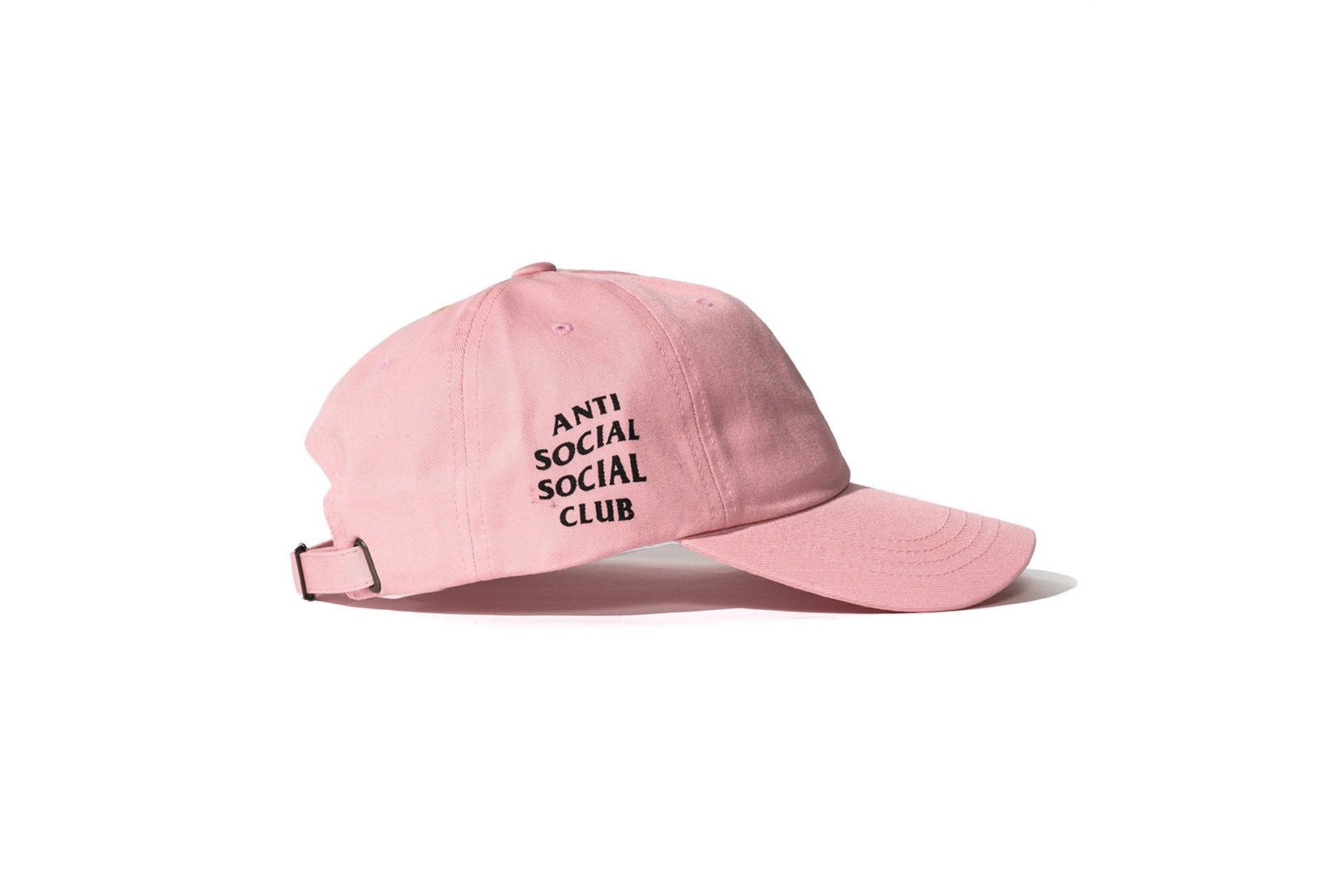 anti-social-social-club-collection-2017-spring-summer-63