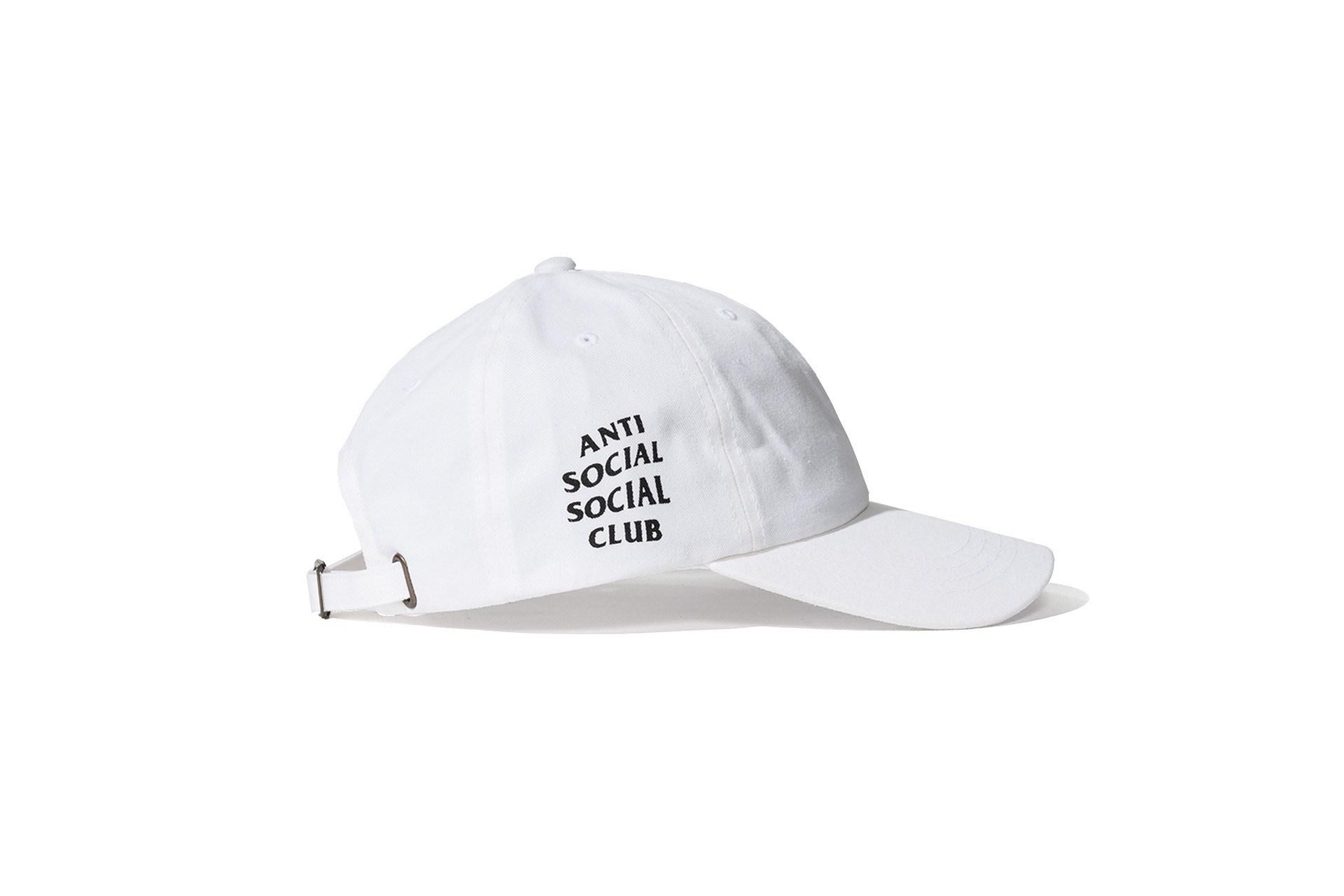 anti-social-social-club-collection-2017-spring-summer-64