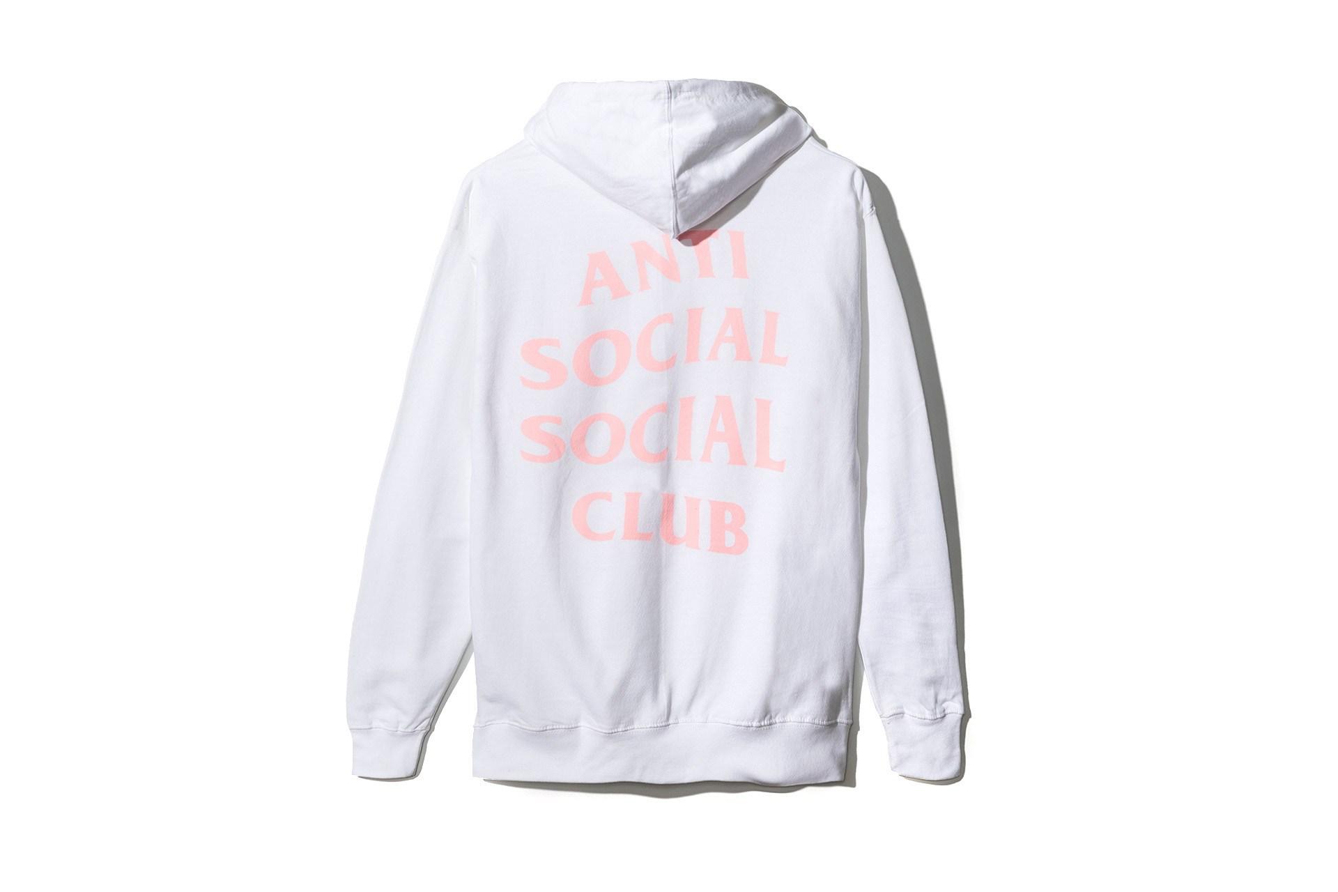 anti-social-social-club-collection-2017-spring-summer-7
