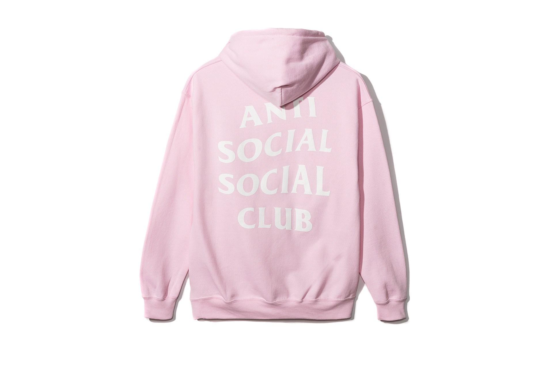 anti-social-social-club-collection-2017-spring-summer-8