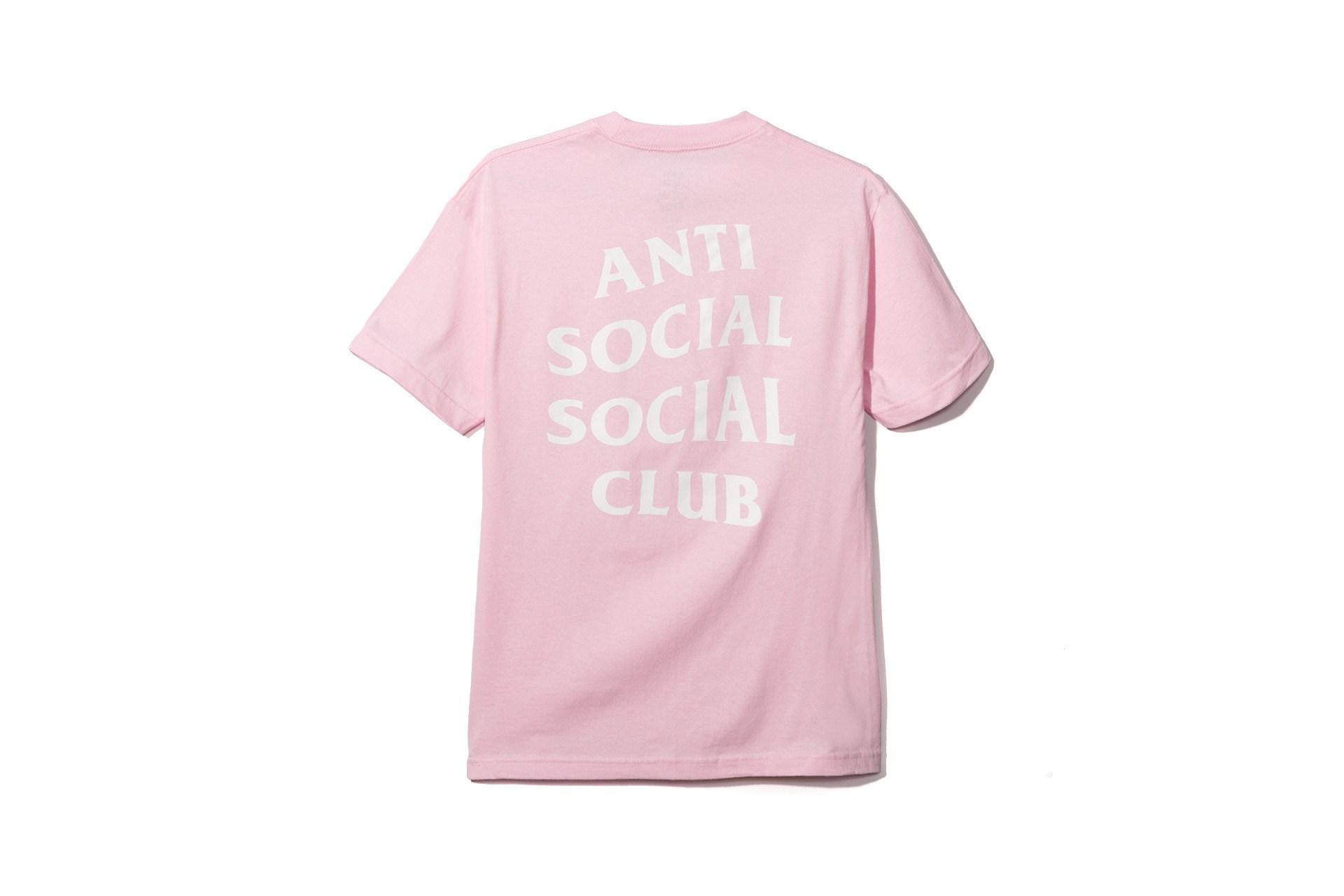 anti-social-social-club-collection-2017-spring-summer-9