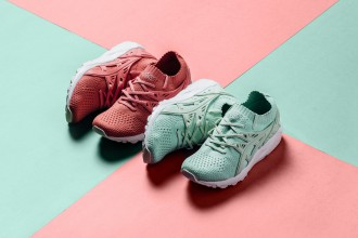 asics-gel-kayano-pastel-knit-pack-1
