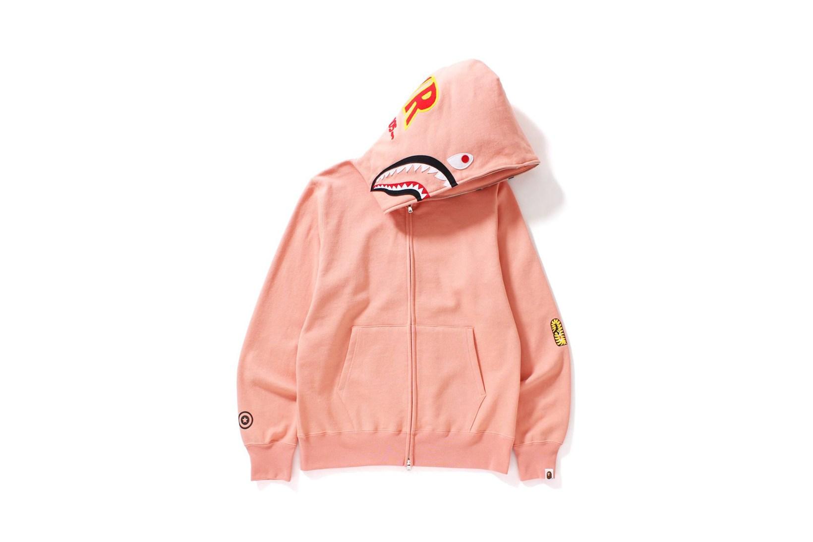 bape-2017-spring-summer-shark-hoodies-1-2