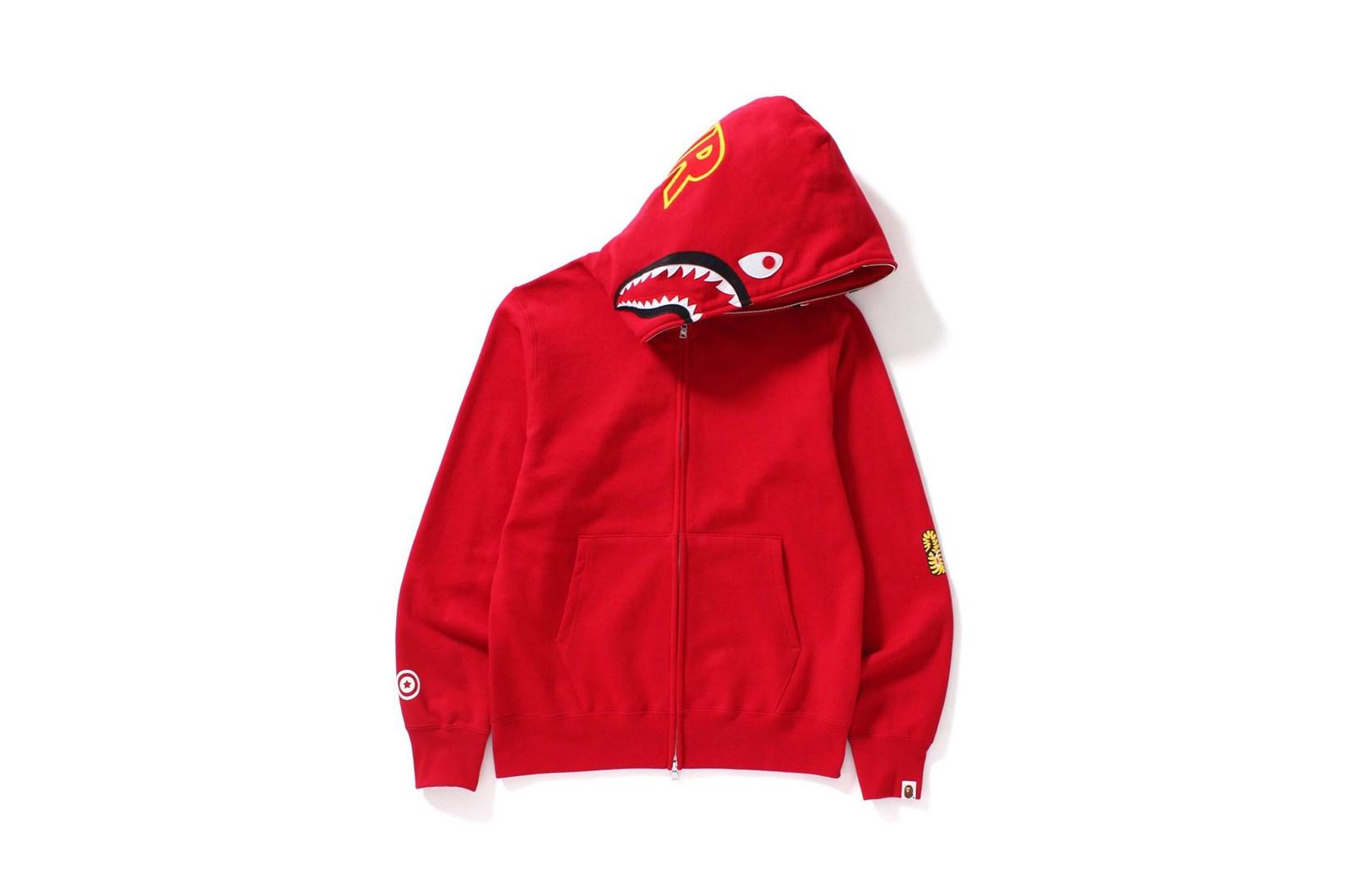 bape-2017-spring-summer-shark-hoodies-2