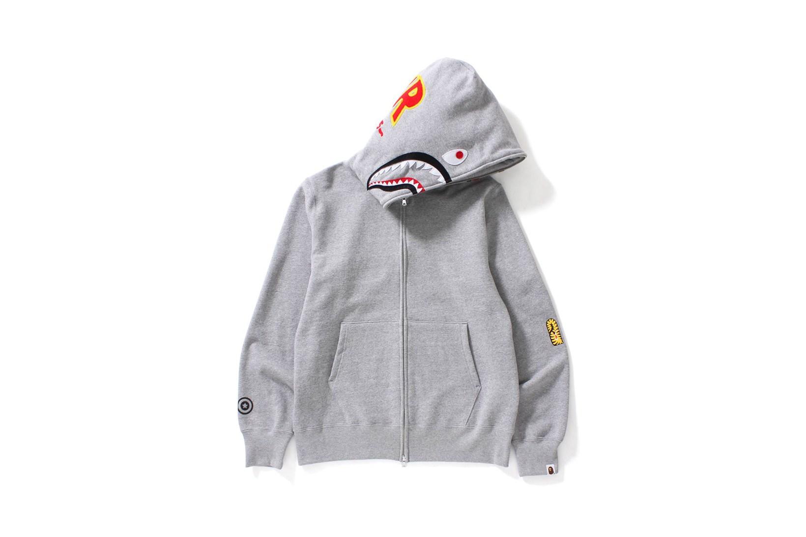 bape-2017-spring-summer-shark-hoodies-4