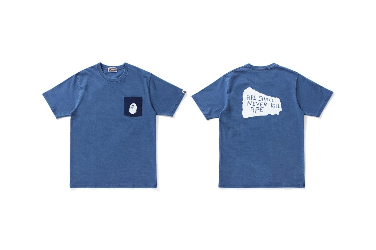 bape-indigo-collection-10