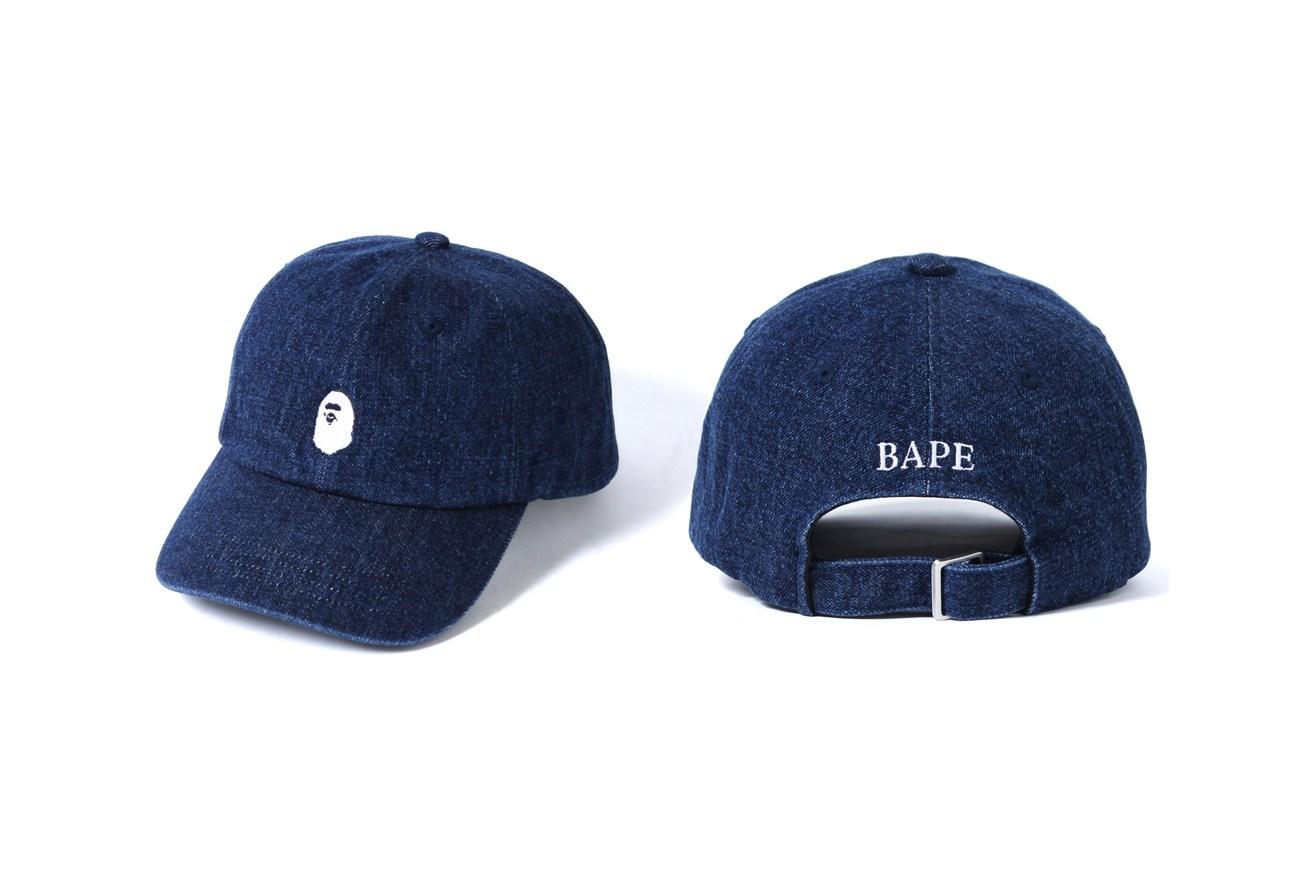 bape-indigo-collection-14