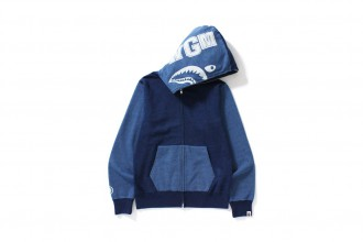bape-indigo-collection-2