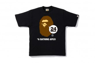 bape-nowhere-24th-anniversasry-capsule-collection-1