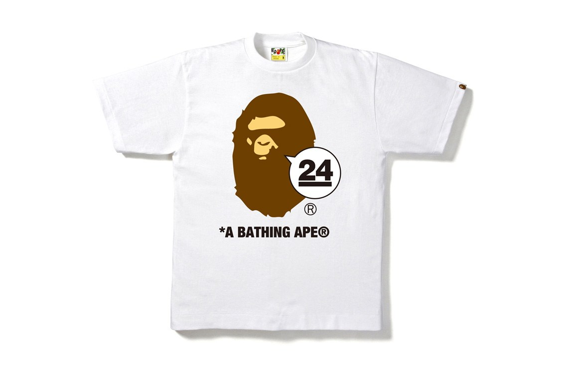 bape-nowhere-24th-anniversasry-capsule-collection-2