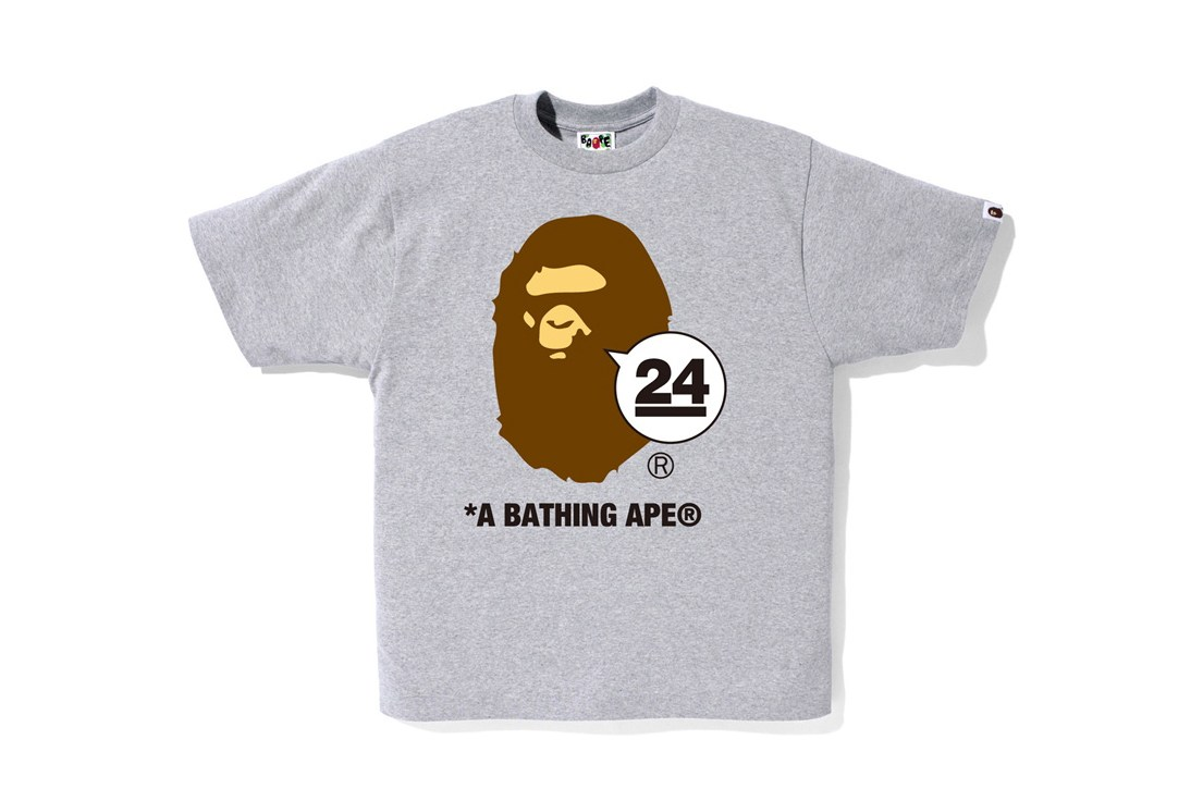 bape-nowhere-24th-anniversasry-capsule-collection-3