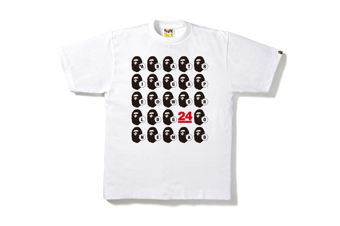 bape-nowhere-24th-anniversasry-capsule-collection-5