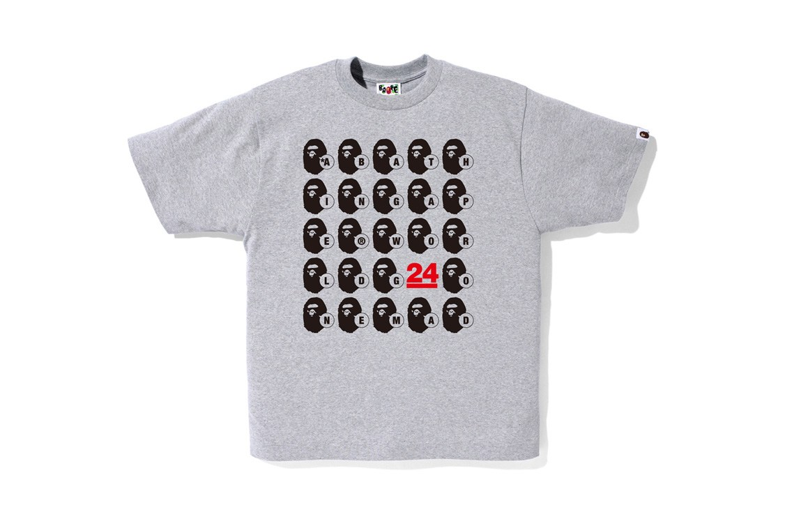bape-nowhere-24th-anniversasry-capsule-collection-6