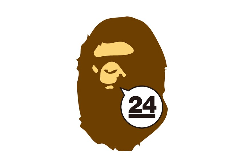 bape-nowhere-24th-anniversasry-capsule-collection-7