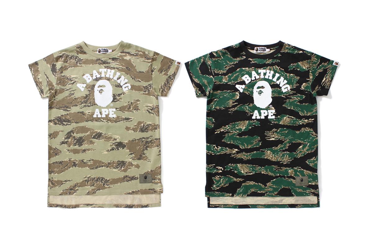 bape-tiger-camo-collection-06