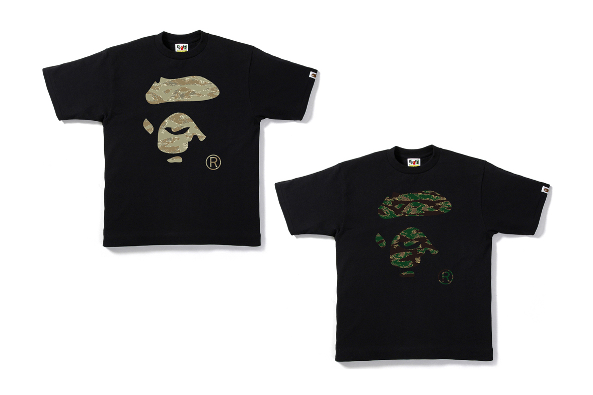 bape-tiger-camo-collection-18