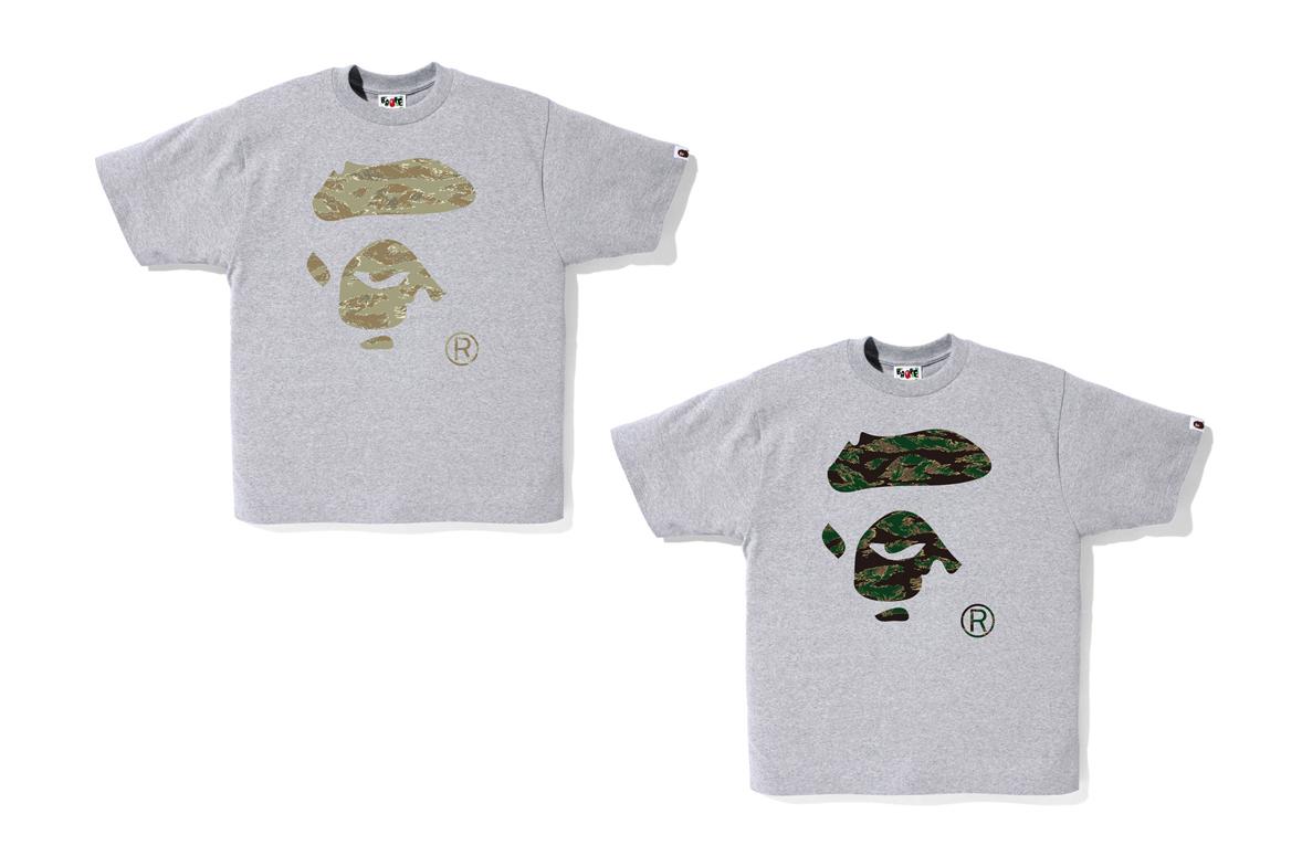 bape-tiger-camo-collection-19