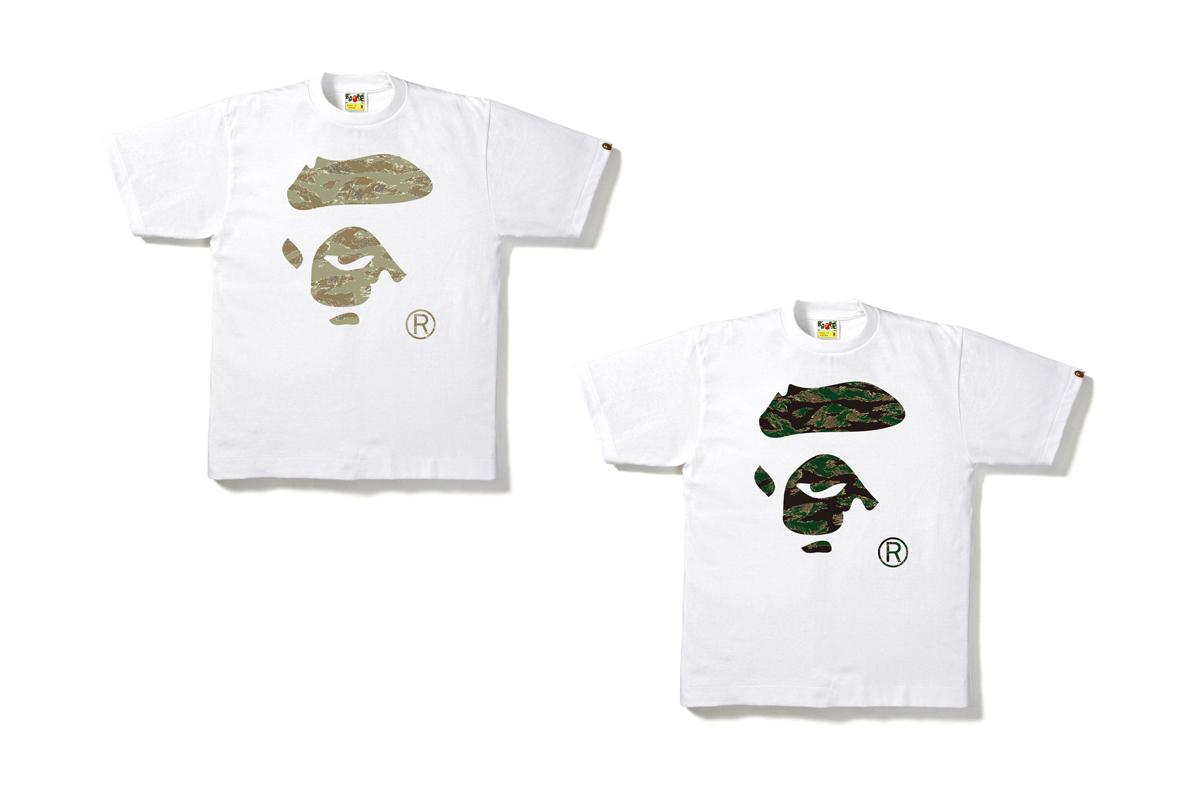 bape-tiger-camo-collection-20
