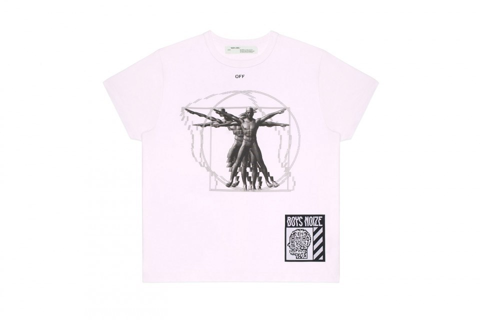 boys-noize-off-white-mayday-capsule-collection-3