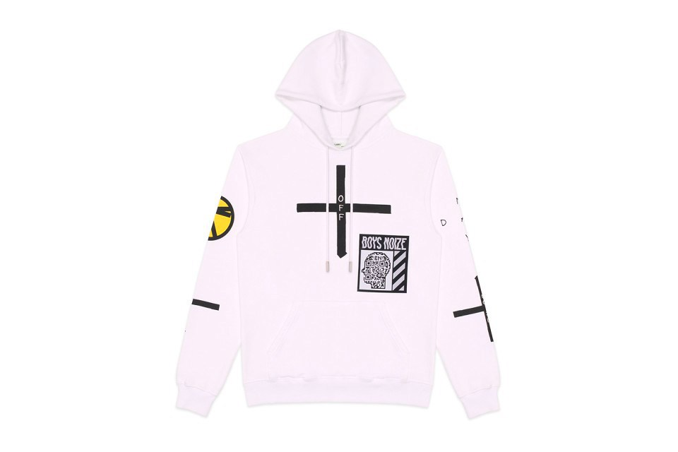 boys-noize-off-white-mayday-capsule-collection-6