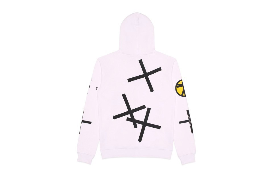 boys-noize-off-white-mayday-capsule-collection-7