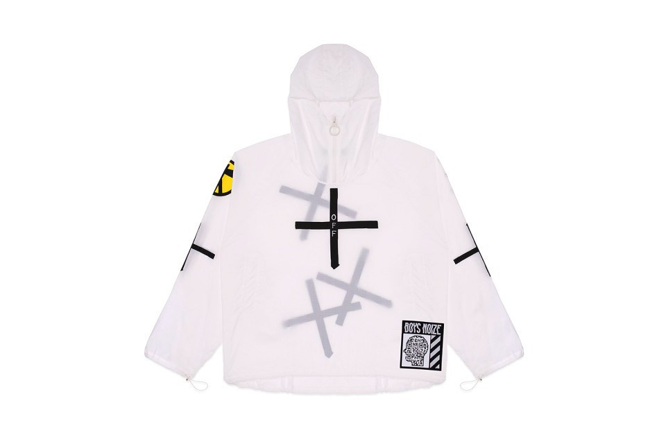 boys-noize-off-white-mayday-capsule-collection-8