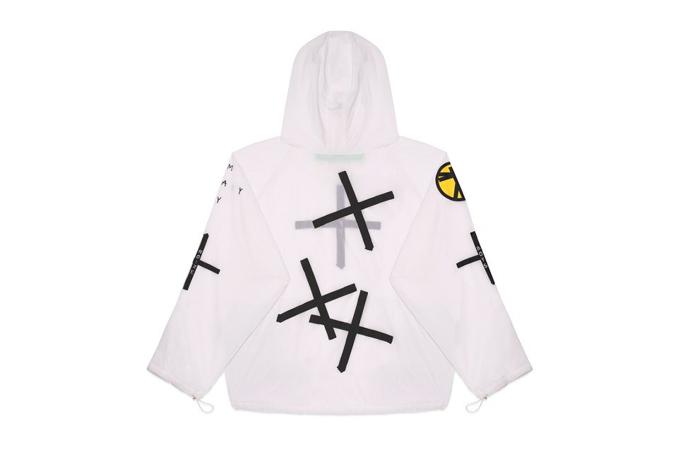 boys-noize-off-white-mayday-capsule-collection-9