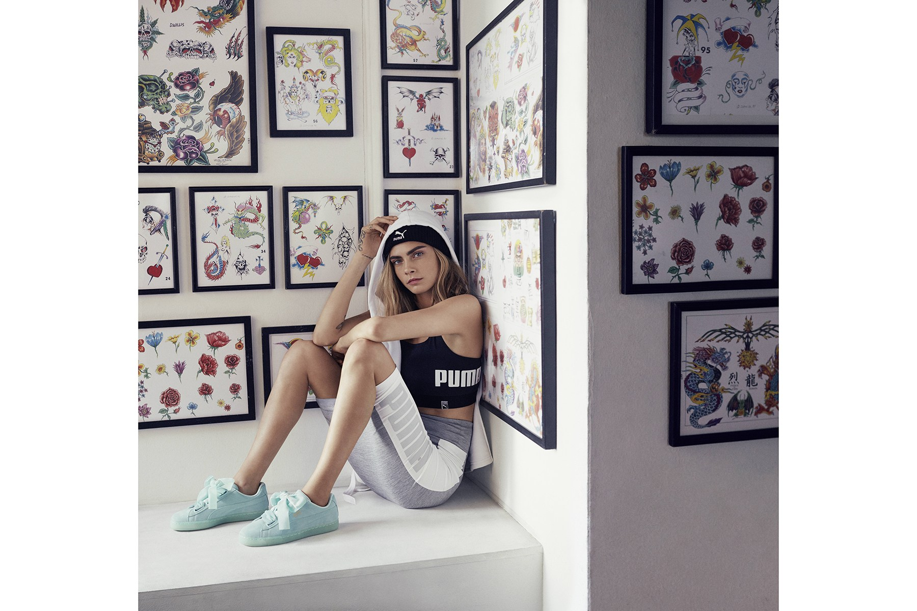 cara-delevingne-puma-2017-spring-summer-campaign-2