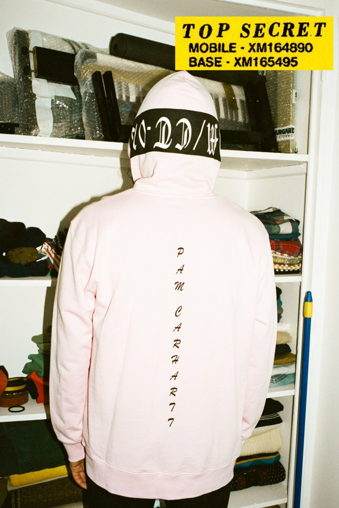 carhartt-wip-pam-radio-club-collaboration-5