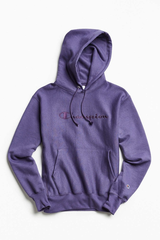 champion-reverse-weave-hoodie-urban-outfitters-1