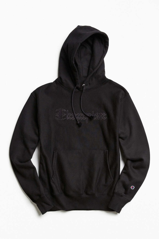 champion-reverse-weave-hoodie-urban-outfitters-2