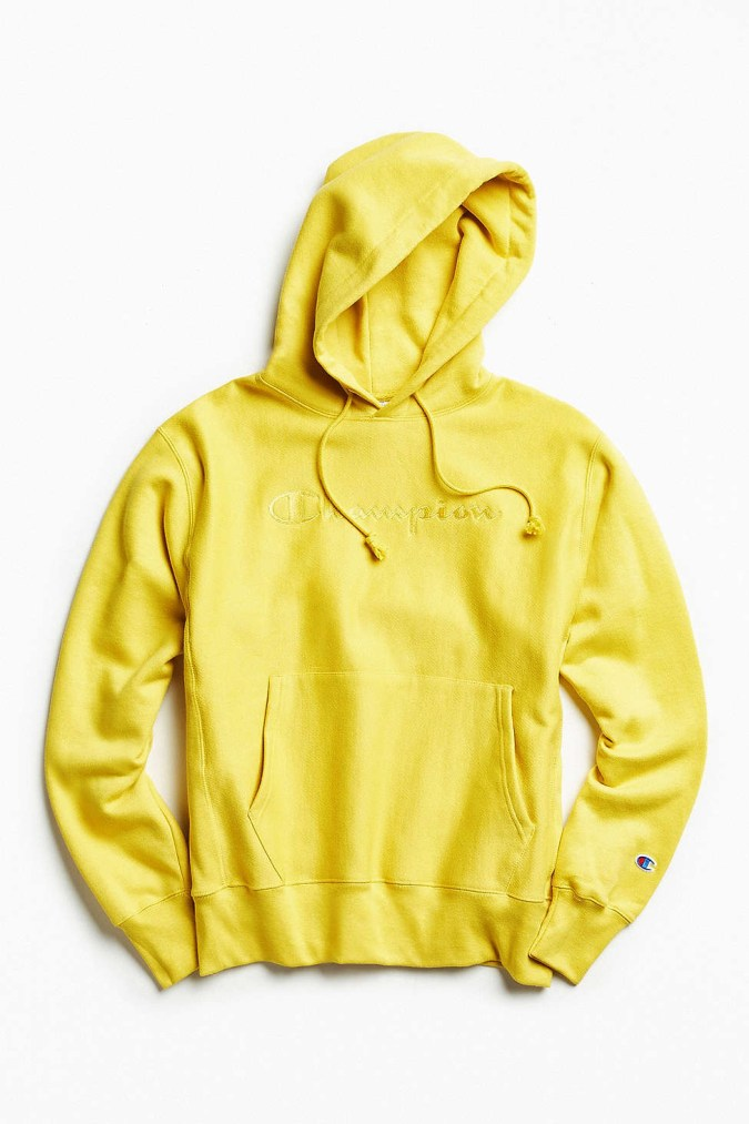 champion-reverse-weave-hoodie-urban-outfitters-3