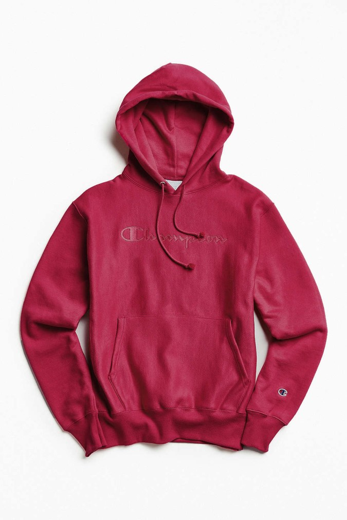 champion-reverse-weave-hoodie-urban-outfitters-4