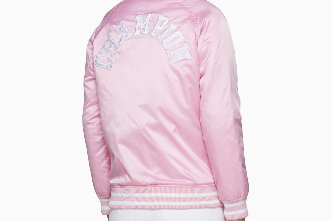 champion-reverse-weave-logo-bomber-pink-black-5
