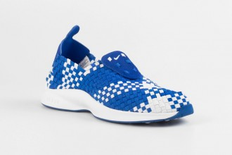 colette-20th-anniversary-nike-air-woven-001