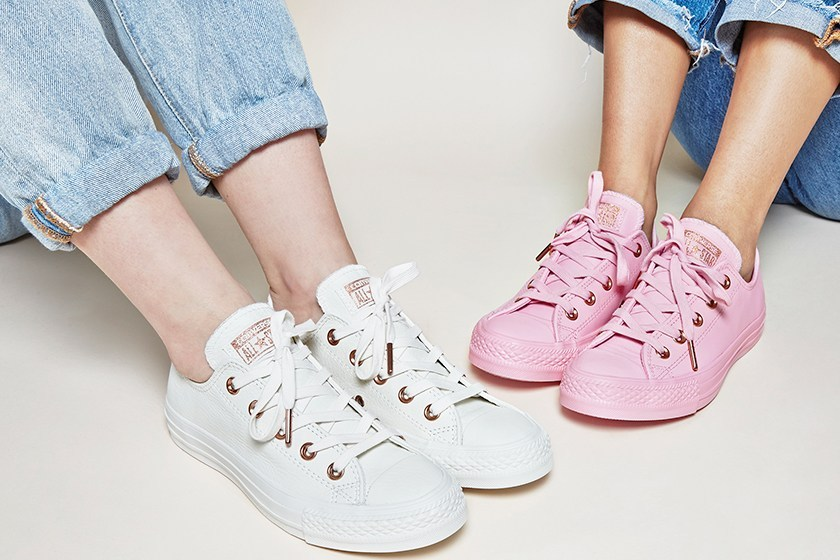 converse-office-2017-spring-blossom-pack-2-2