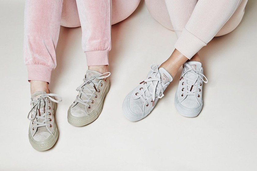 converse-office-2017-spring-blossom-pack-3-2
